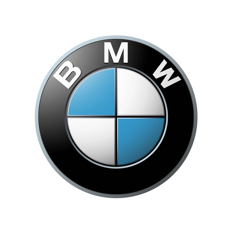 BMW | Auto Body Shop