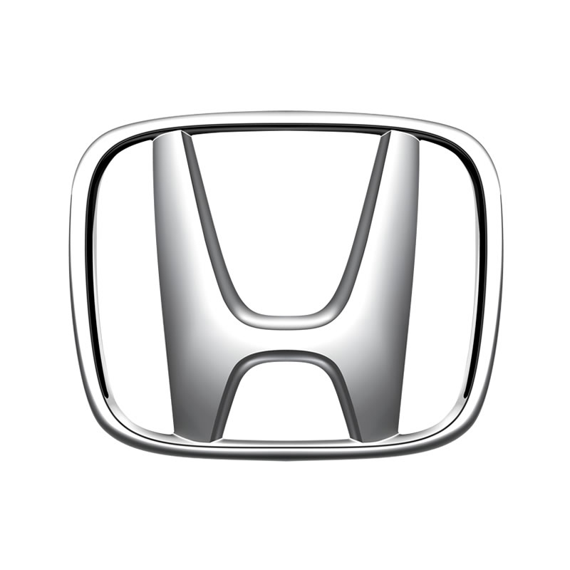 Honda | Auto Body Shop