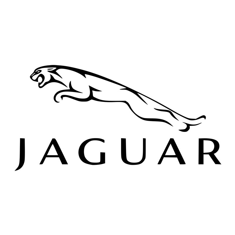 Jaguar | Auto Body Shop