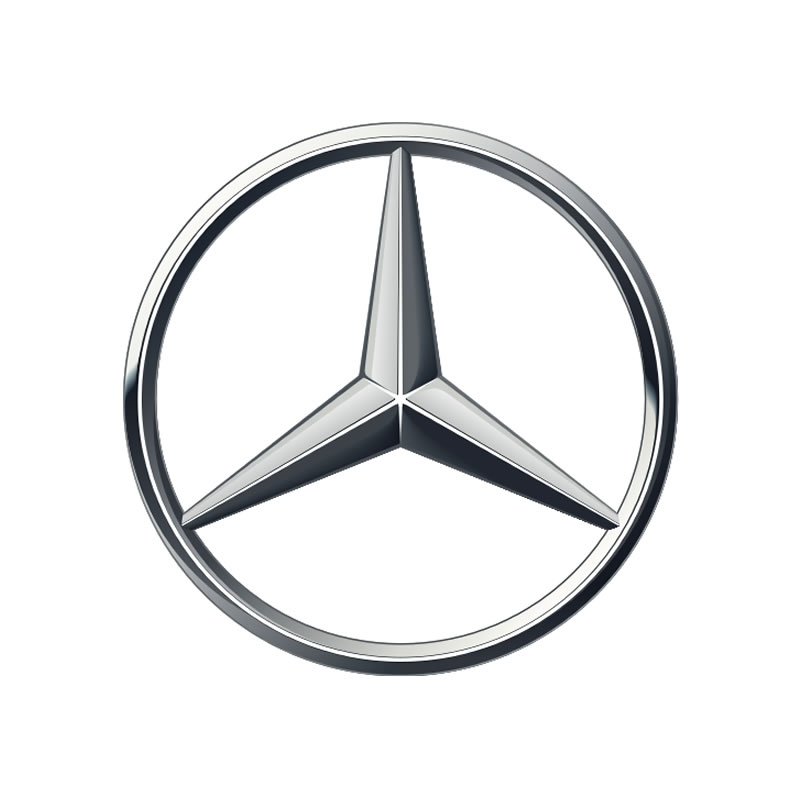 Mercedes Benz | Auto Body Shop