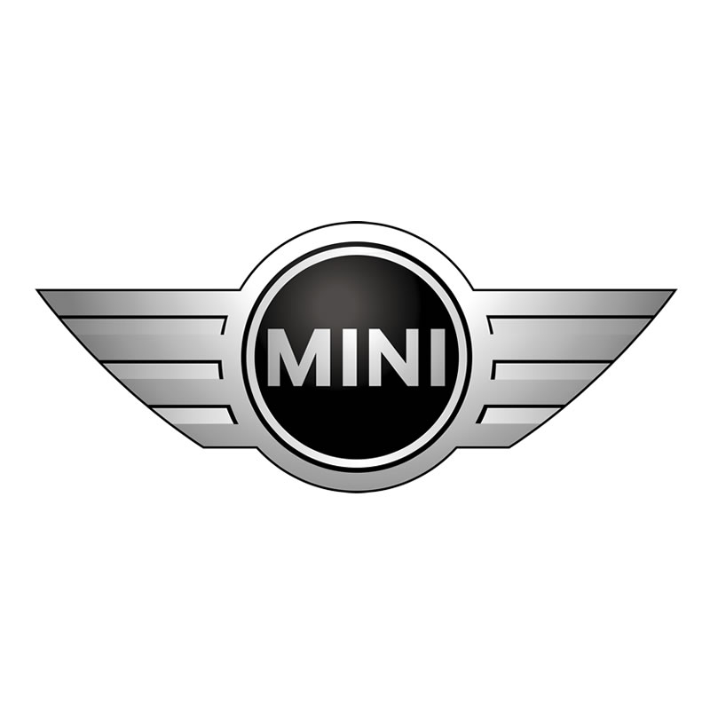Mini Cooper | Auto Body Shop