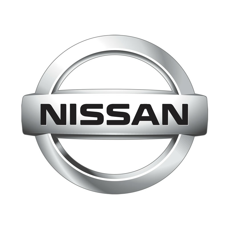 Nissan | Auto Body Shop