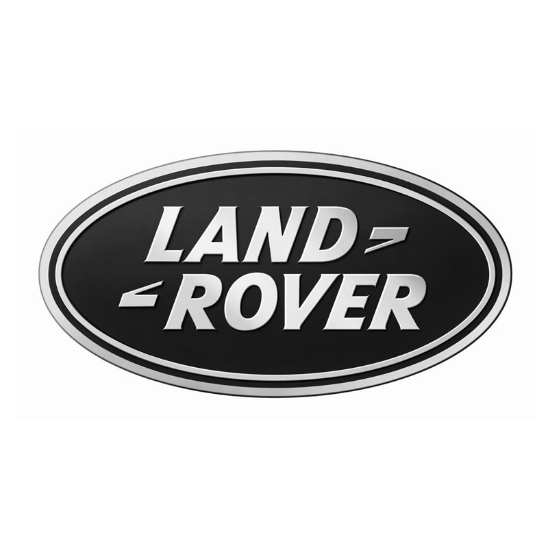 Range Rover | Land Rover | Auto Body Shop