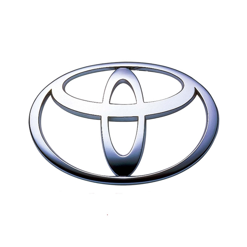 Toyota | Auto Body Shop