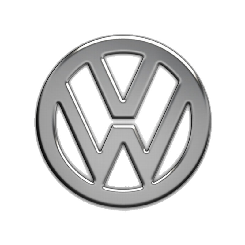 Volkswagen | Auto Body Shop