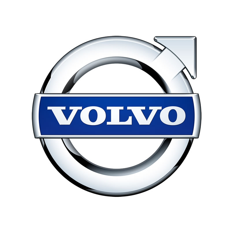 Volvo | Auto Body Shop